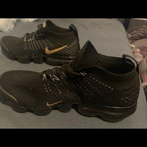 Copy- Nike vapormax